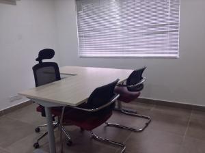 Office Space Commercial Property for rent old ikoyi  Mojisola Onikoyi Estate Ikoyi Lagos
