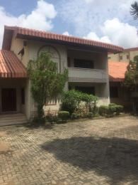 House for sale Agodogba Street Lagos
