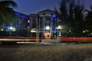 Hotel/Guest House Commercial Property for sale ... Lekki Phase 1 Lekki Lagos