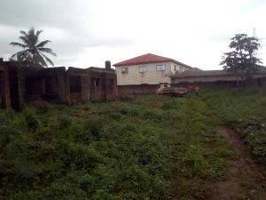 Mixed   Use Land Land for sale Oluwaga, Ipaja Ipaja Ipaja Lagos