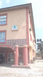 10 bedroom Hotel/Guest House Commercial Property for sale Around House of Assembly Umuahia North Abia