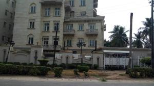 3 bedroom Flat / Apartment for sale Temple Road, Ikoyi lagos Old Ikoyi Ikoyi Lagos