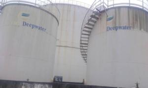 Tank Farm Commercial Property for sale Dockyard  Apapa Lagos
