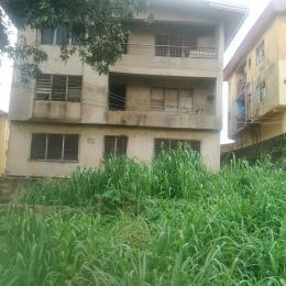 10 bedroom Commercial Property for sale catol imsu Owerri Imo - 1