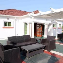 Hotel/Guest House Commercial Property for sale Eleko, Ibeju Lekki  Eleko Ibeju-Lekki Lagos
