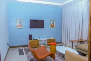 Hotel/Guest House Commercial Property for sale  Victoria Island Lagos Island Lagos