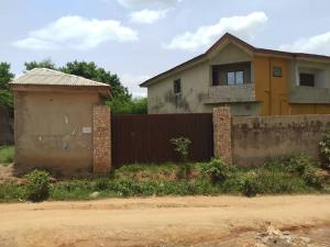 10 bedroom Hotel/Guest House Commercial Property for sale MAPOLY ROAD Ojeere Abeokuta Ogun