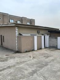 10 bedroom Hotel/Guest House Commercial Property for sale Maryland Lagos