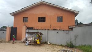 10 bedroom House for sale Federal poly nekede  Owerri Imo