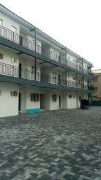 1 bedroom mini flat  Mini flat Flat / Apartment for rent Itedo off freedom road Lekki Phase 1 Lekki Lagos