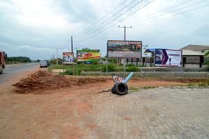 Residential Land Land for sale Kaiyetoro Town Eleko Ibeju-Lekki Lagos - 0