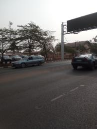 Commercial Property for sale Abakaliki Road Enugu Enugu