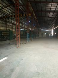 Warehouse Commercial Property for rent Idi Ayunre Ibadan Oyo
