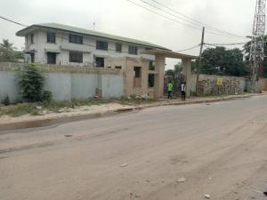Mixed   Use Land Land for sale Ladoke Akintola Street, Ikeja GRA, Ikeja, Lagos. Ikeja GRA Ikeja Lagos