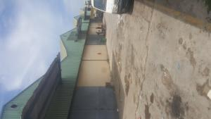 Warehouse Commercial Property for rent Off Acme road Ogba Lagos