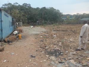 Land for sale - Durumi Abuja