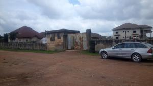 Residential Land Land for sale opp nnpc filling station Durumi Abuja
