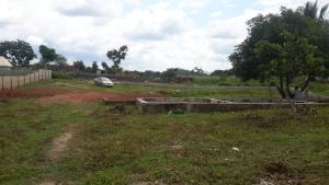 Land for sale Lugbe1 Lugbe Sub-Urban District Abuja