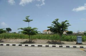 Land for sale Zone J  Banana Island Ikoyi Lagos