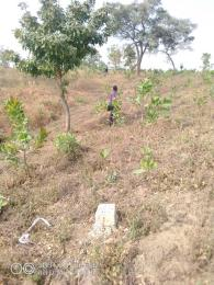Residential Land Land for sale Behind COZA International Headquaters, Abuja Apo Abuja