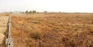 Mixed   Use Land Land for sale Dukwa Road Layout 3  Gwagwalada Abuja