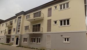 2 bedroom Flat / Apartment for rent Allen Avenue  Ikeja Ikeja Lagos - 7