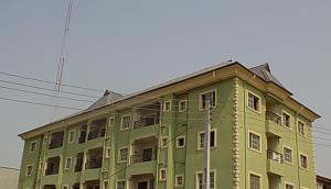3 bedroom Flat / Apartment for rent Ago Palace  way Okota Isolo Lagos - 0