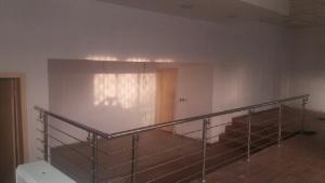 Commercial Property for rent festac Festac Amuwo Odofin Lagos