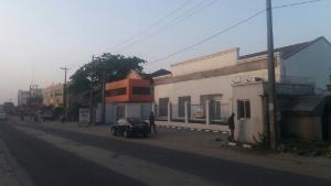 Commercial Property for rent festac Festac Amuwo Odofin Lagos