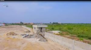 Residential Land Land for sale Beside Amen estate  Eleko Ibeju-Lekki Lagos
