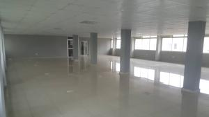 Office Space Commercial Property for rent ---- Victoria Island Extension Victoria Island Lagos - 0