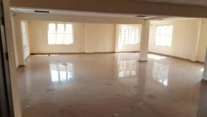 Office Space Commercial Property for rent --- Saka Tinubu Victoria Island Lagos - 0
