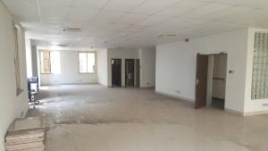 Co working space for rent Oniru Victoria Island Extension Victoria Island Lagos - 0