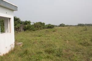 Land for sale  North Ville, Bogije Ibeju-Lekki Lagos