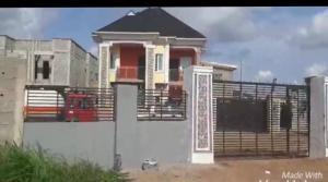 Residential Land Land for sale Barclays Court ,Opposite Abesan Estate  Boys Town Ipaja Lagos