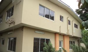 4 bedroom House for rent  Off Oba Akinjobi Street,  Ikeja G.R.A Ikeja Lagos