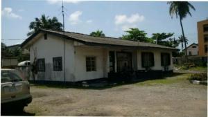 Mixed   Use Land Land for sale Apapa G.R.A Apapa G.R.A Apapa Lagos