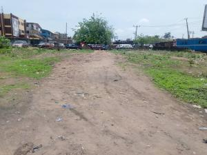 Commercial Property for sale Off New Ife- Ibadan  express road  Iwo Rd Ibadan Oyo