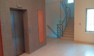 3 bedroom Flat / Apartment for rent onikoyi foreshore  Mojisola Onikoyi Estate Ikoyi Lagos