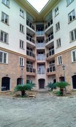 Flat / Apartment for rent olusegun aina parkview estate  Mojisola Onikoyi Estate Ikoyi Lagos