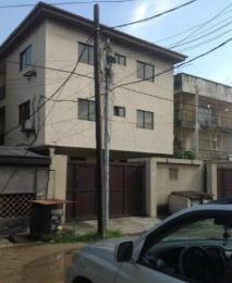 2 bedroom Flat / Apartment for sale Sumbo Jibowu Street, Mojisola Onikoyi Estate Ikoyi Lagos