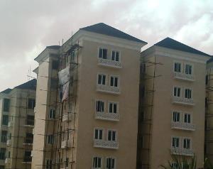 4 bedroom Flat / Apartment for sale parkview estate ikoyi  Mojisola Onikoyi Estate Ikoyi Lagos