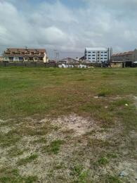 Land for sale  Orange Island Lekki Phase 1 Lekki Lagos