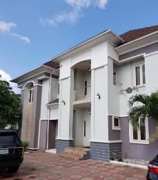5 bedroom Detached Duplex House for sale Pinnock Beach Estate, Off Lekki-Epe Expressway Osapa london Lekki Lagos - 0