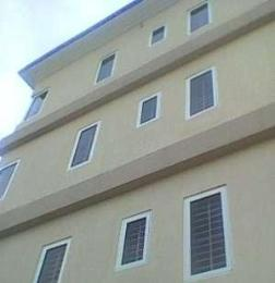 2 bedroom Flat / Apartment for sale gbagada, Shomolu Lagos