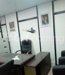 Office Space Commercial Property for rent Allen Avenue Ikeja Lagos - 4