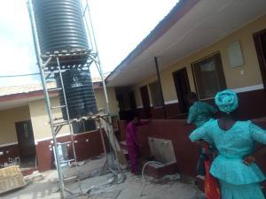 10 bedroom School Commercial Property for sale Abeokuta Ogun state Adatan Abeokuta Ogun