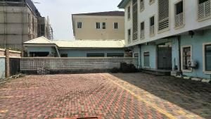 Commercial Property for sale Lekki Lekki Phase 1 Lekki Lagos - 0