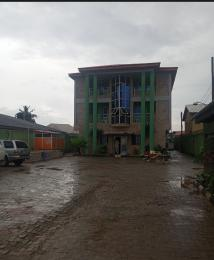 10 bedroom Hotel/Guest House Commercial Property for sale Idimu Egbe/Idimu Lagos