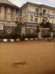House for sale Araromi Akesan Alimosho Lagos